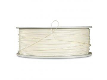 3D tisková struna Verbatim ABS bílá