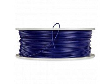 ABS 1.75mm Blue Flat