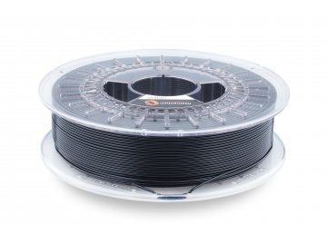 CPE HG100 Black Soul spool