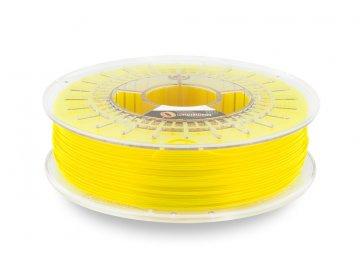 CPE HG100 Neon Yellow Transparent sample
