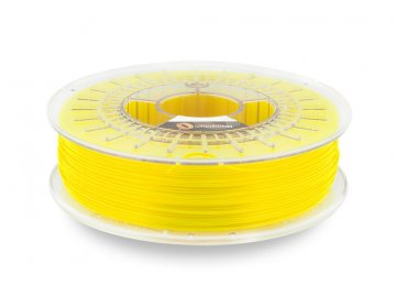 CPE HG100 1 75 Neon Yellow Transparent