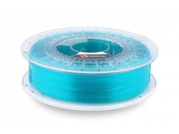 3D tisková struna CPE HG100 Iced Green Transparent