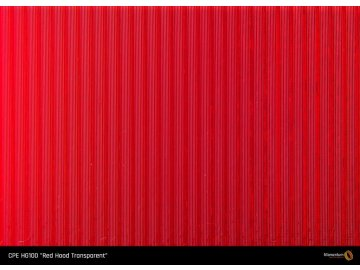 CPE HG100 Red Hood Transparent sample 1024x1024