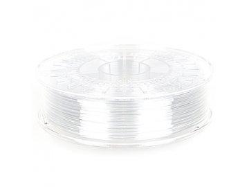 3D tisková struna XT Clear 1,75 mm 750g