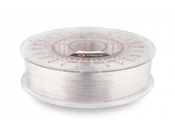 3D tisková struna CPE HG100 Natural