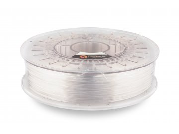 CPE HG100 Natural spool