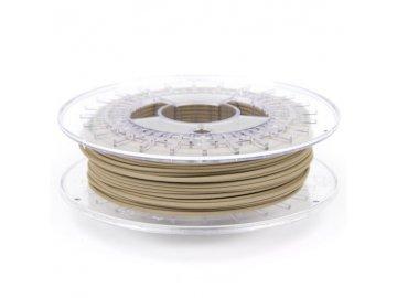 3D tisková struna BRONZEFILL 1,75 mm 750 g