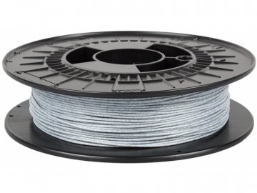 2439 2 filament pm marblejet tmavy 0 5 kg