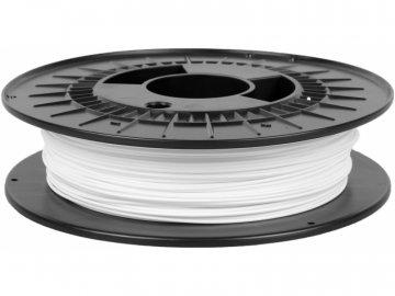 3D tisková struna Filament PM FRJet - PETG samozhášivá bílá