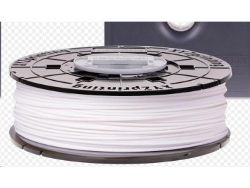 pla white touchopr