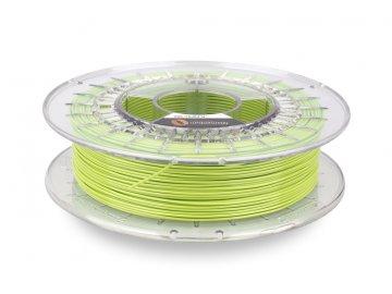 Flexfill 98A Pistachio Green