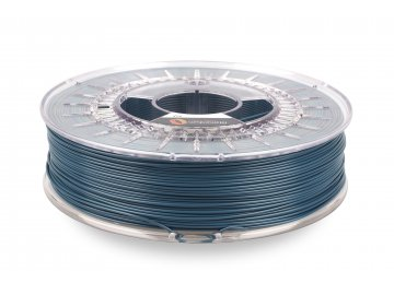 3D tisková struna ASA Extrafill Grey Blue
