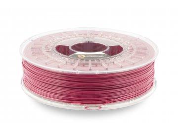 3D tisková struna CPE HG100 Flirty Plum