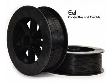 product eel