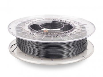 Flexfill TPU 98A Vertigo Grey 1 75