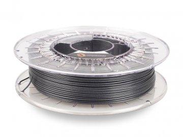 Flexfill TPU 98A Vertigo Grey