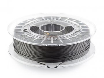 3D tisková struna CPE CF112 Carbon