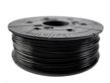 da Vinci ABS Black 600 g náhradní náplň