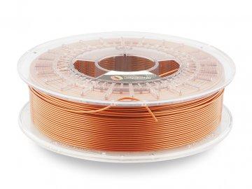 3D tisková struna CPE HG100 Caramel Brown Metallic