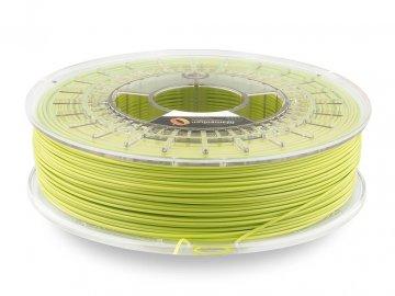 CPE HG100 Pistachio Green