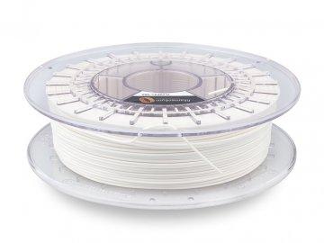 Flexfill TPU 98A Traffic White 1 75