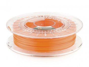 Flexfill TPU 98A Carrot Orage