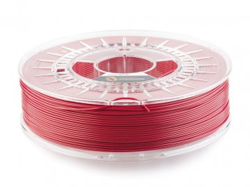Nylon FX256 Signal Red RAL3001