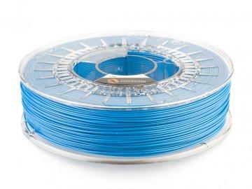 HIPS Extrafill Sky Blue 1 75