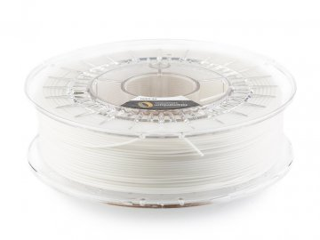 3D tisková struna Polypropylene PP 2320 Natural