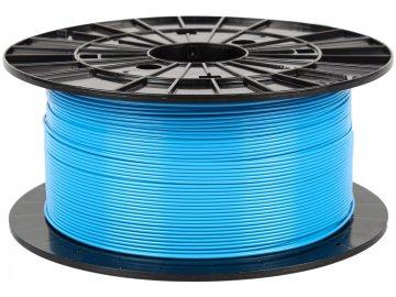 ASA blue RAL 5015