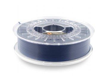 abs ral5013 cobalt blue