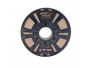 Tisková struna AQUATEK™ X1 -1 kg