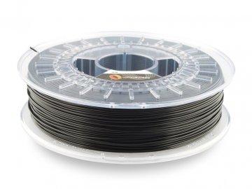3D tisková struna PETG Black