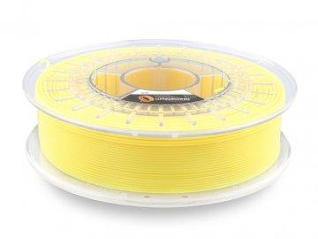 PETG Yellow 1 75