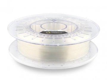 3D tisková struna Flexfill PEBA 90A Natural
