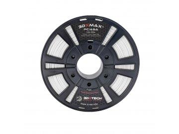 Tisková struna 3DXMAX PC/ASA 2.85 mm 0.5 kg