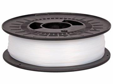 3D tisková struna Filament PMPPJet (polypropylene) - natur