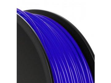 ekologická 3D tisková struna Verbatim PLA blue Svět 3D tisku