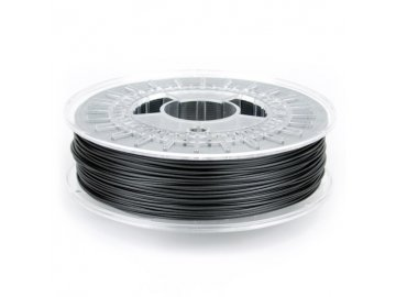 3D tisková struna XT-CF20 carbon 1,75 mm 750 g
