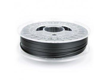 473(5) xt cf20 carbon 2 85 mm 750g