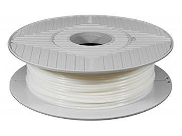 3D tisková flexibilní struna Verbatim Primalloy WHITE Svět 3D tisku