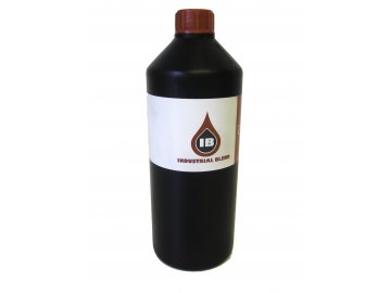 Funtodo Industrial Blend RED - DLP Resin 1l