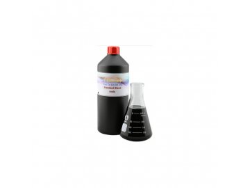 698 funtodo standard blend black dlp resin 1l