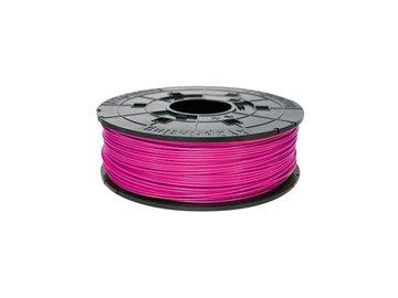 3D tisková struna XYZ da Vinci ABS Purpure Svět 3D tisku