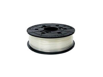 743 da vinci junior pla filament cartridge nature 600gr