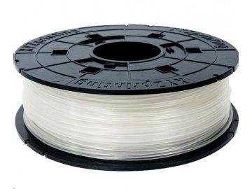 podporová 3D tisková struna XYZ da Vinci PVA Natural Svět 3D tisku