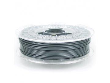 3D tisková struna - kopolyester pro použití ve vyšších teplotách ColorFabb HT Grey Svět 3D tisku