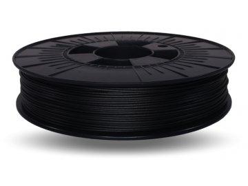 3DXSTAT™ ESD PETG 3D printing filament 2,85mm 0,5 kg