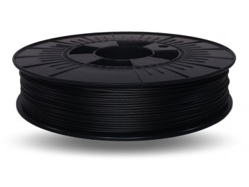 955 3dxstat esd petg 3d printing filament 2 85mm 0 5 kg
