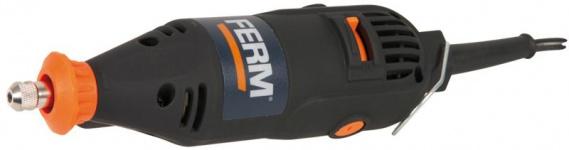 FERM - FTC - 160 - Přímá bruska